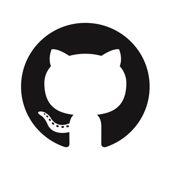 [GitHub Icon]